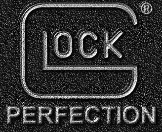 glocknewlogo1a.jpg (51061 bytes)